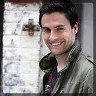 Ryan Farrell as Mason
