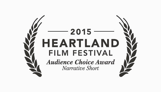 HFF Audience Choice Award Narrative Short
