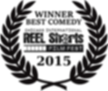 CIRSFF Best Comedy