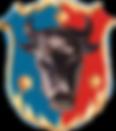 muzeul bucovinei logo.png