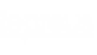 Leprous Logo White.png