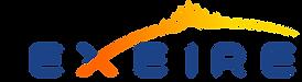 Exeire_Logo_o.png
