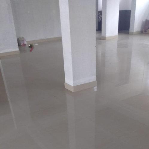 1250 sq ft Commercial Space at Panampilly Nagar