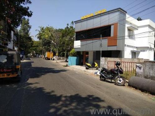 4000 sq.ft Commercial Space at Pathadi Palam