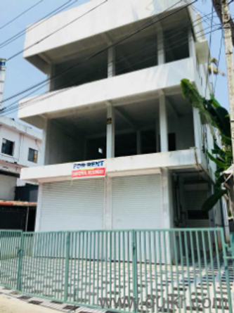 3250 sq.ft Commercial Space at Pathadi Palam