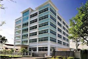 2700 sq ft Commercial Space at Ponnurunni