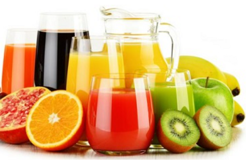 Acquire a juice factory at Palakkad.