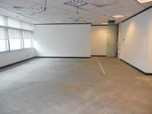 3000 Sqft commercial space for rent at MG Road