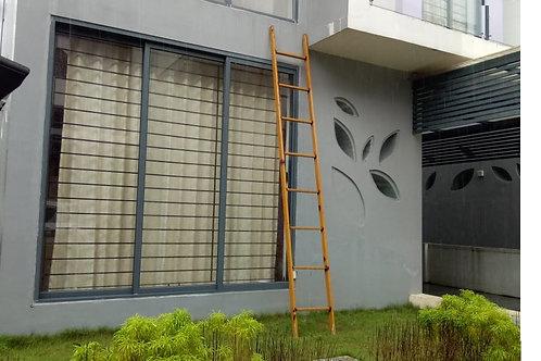 3BHK Villa at Nucleus Lavender at Eroor, Kochi
