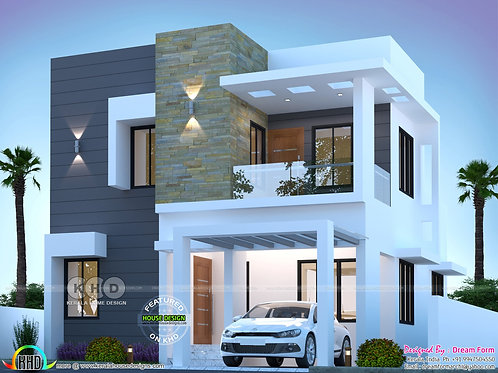 house for sale at kaloor,kadavantra