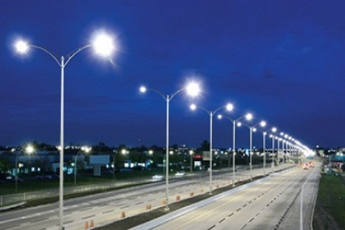 An opportunity to invest in a leading LED sector