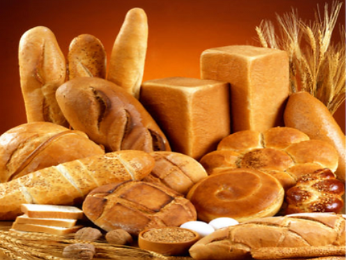 Food processing company in Ernakulam For Sale