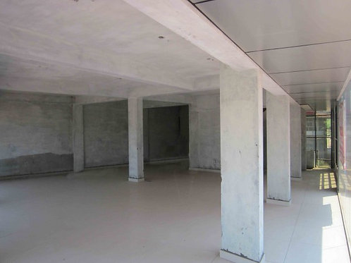 2500 sq ft Commercial  Space at Palarivattom