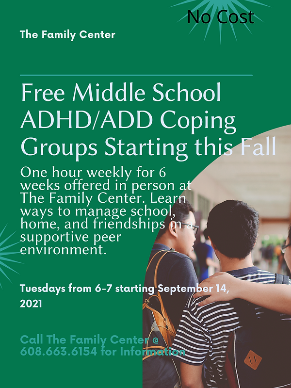 Middle School ADD Coping Group.png