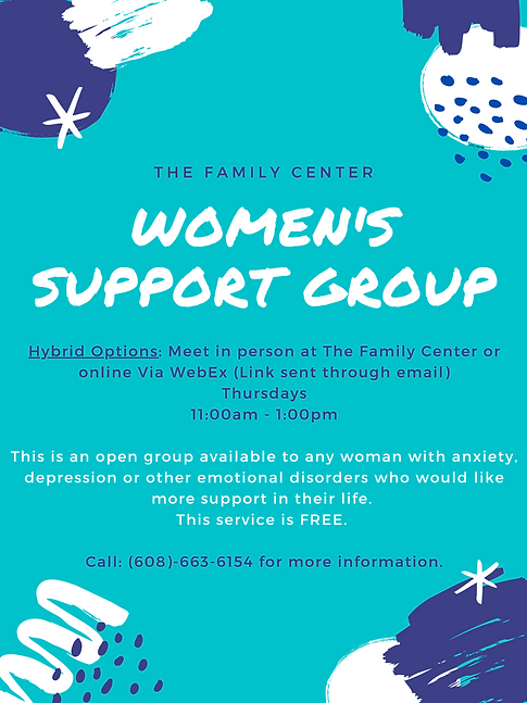 Women's Support Group (1).png