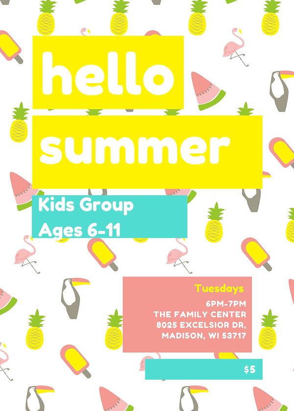 Summer Tropical Pool Party Flyer.jpg
