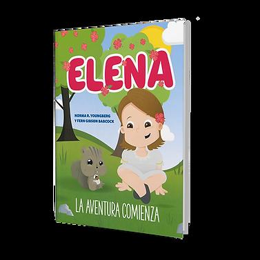 Elena - la aventura comienza.png