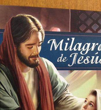 Milagros de Jesús.jpg