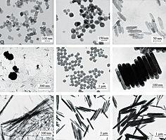 Nanomorphologies.jpg