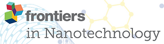 Frontiers Nanotechnology.png