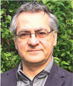 Holger Husi.png
