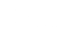 Logo-CIByN-Final.png