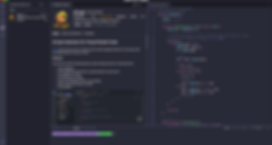 scrypt_ide.png
