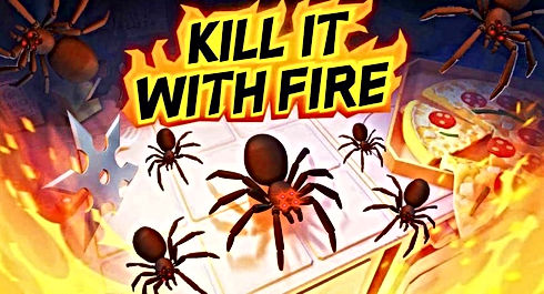 Kill-It-With-Fire-Free-Download-800x432.