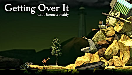getting over it.jpg