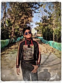 PicsArt_12-31-11.26.38.jpg