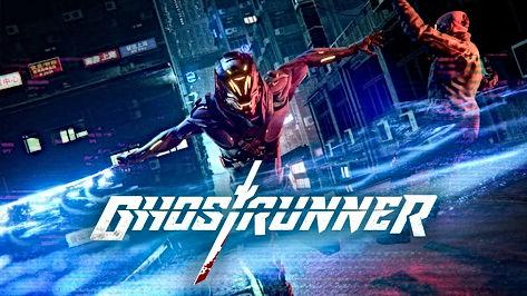 Ghostrunner-Free-Download-800x450.jpg
