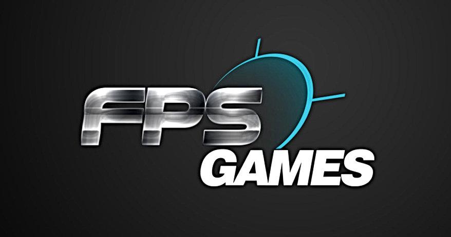 fps-games.jpg