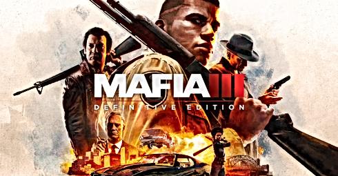 Mafia-III-Definitive-Edition-Free-Downlo