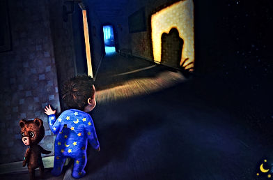 what-we-play-in-the-shadows-among-the-sl