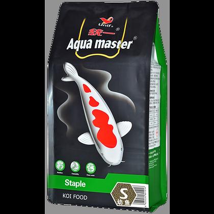 Aqua Master Staple 5 x 1 kg