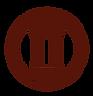 ACHF Logo-03.png