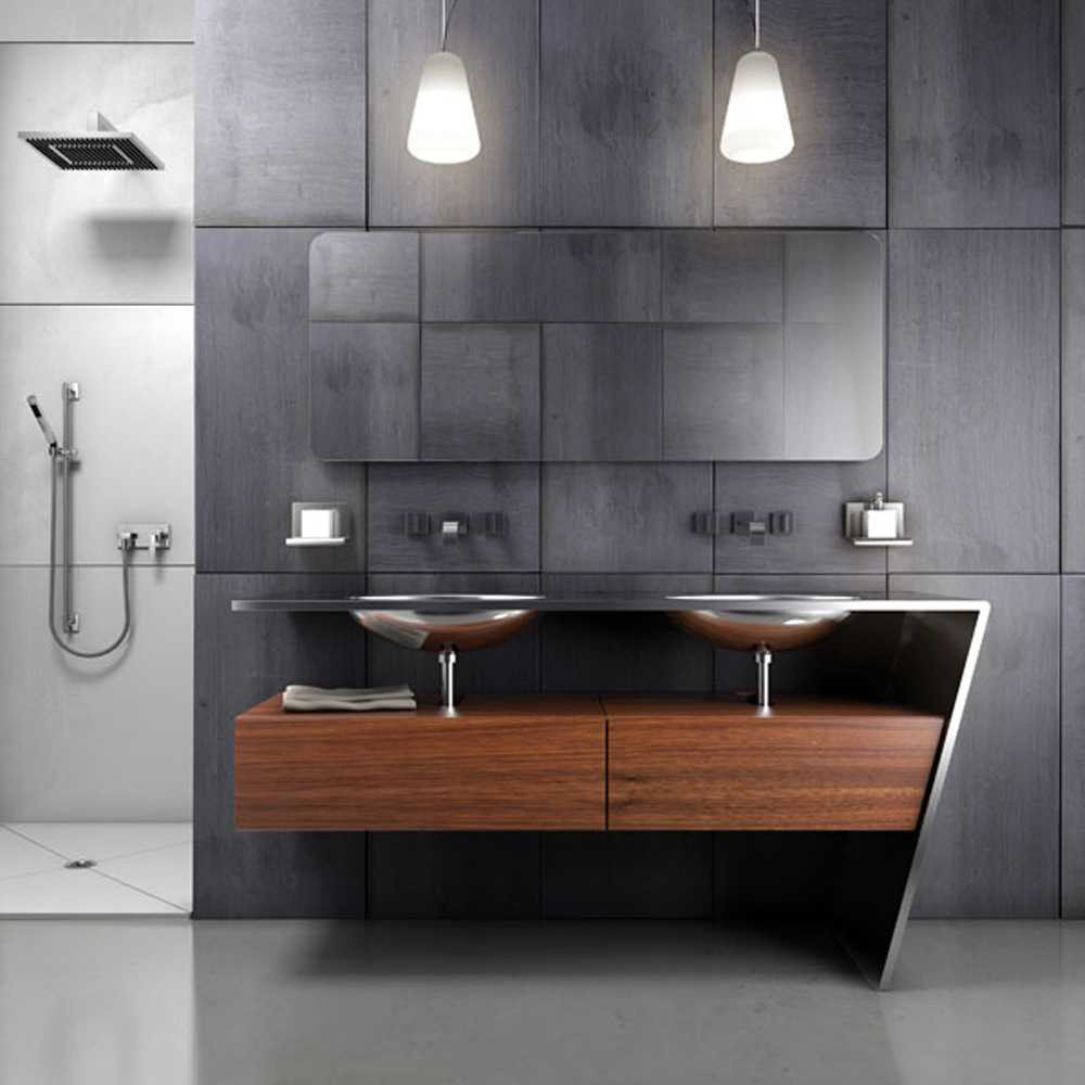 Best Ultra Modern Bathroom Vanity Ideas Liltigertoocom Best Ultra