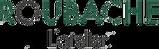 Logo centré.png