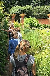 visite jardin.jpg
