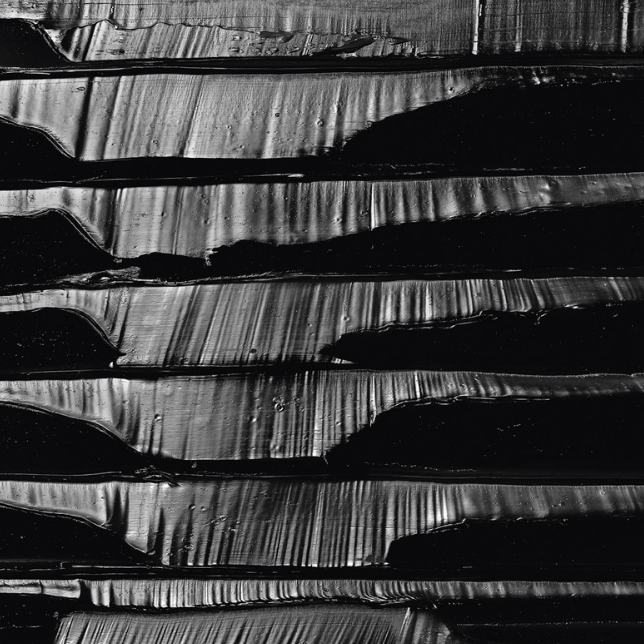 SOULAGES.png