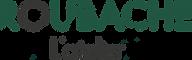 Logo Roubache l'atelier CMJN.png