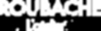 Logo Roubache l'aterlier blanc.png