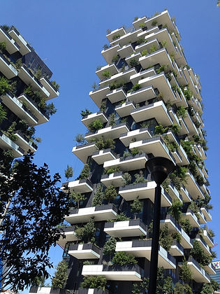 bosco verticale milan.jpg