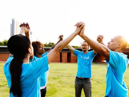 10 clés pour choisir un team building