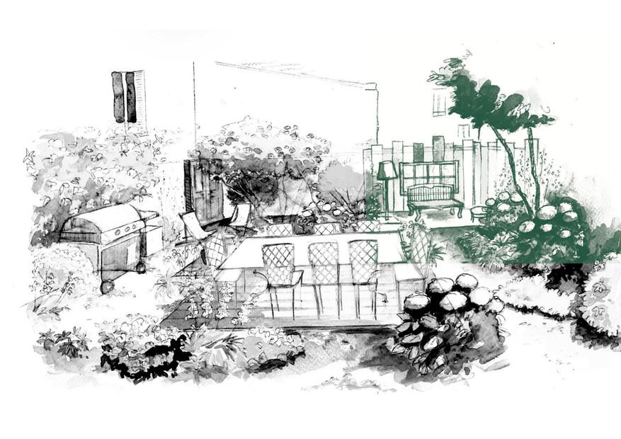 Bohème_chic_en_ville_-_100_m2.jpg