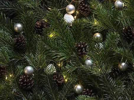 Réenchanter l'arbre de Noël en entreprise