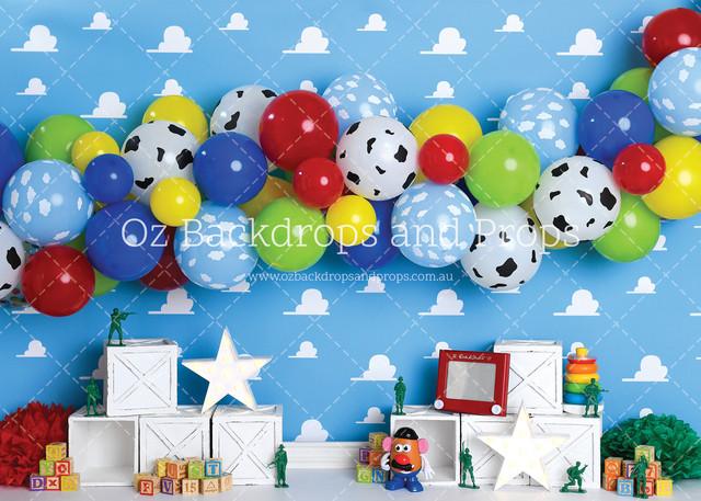 ToyStoryBalloonSetNEW__91257.1620618452.