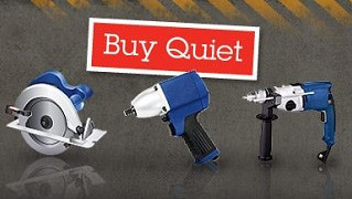 Buy Quite
