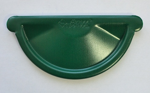 RAL6005 (зеленый)