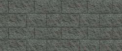 изумрудный камень